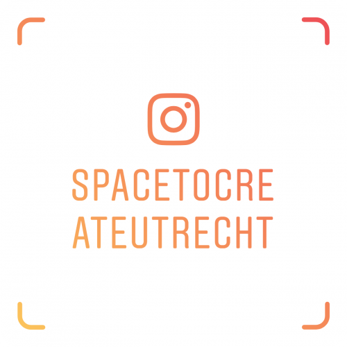 spacetocreateutrecht_nametag